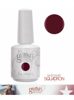 "GELISH ""Looking For A Wingman"""
