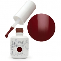"GELISH ""Stand Out"""