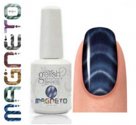 Набор Gelish Harmony Magneto Inseparable Forces, 15 мл