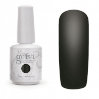 "GELISH ""Steel My Heart """