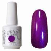 "GELISH  ""BERRY BUTTONED UP"""