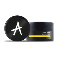 Art Gel #002 White , 7г