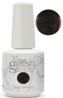 "GELISH  ""WHOSE CIDER ARE YOU ON?"""