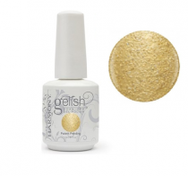 "GELISH ""DANNY'S LITTLE SPARKLE"""