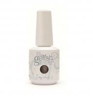 "GELISH ""THE NAUGHTY LIST"""