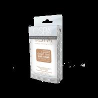 Milk + Honey with White Chocolate 4-step System - Молоко + Мед с Белым Шоколадом, 4 пакета по 28 г