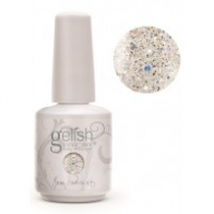 "GELISH  ""Kick Off The New Year"""