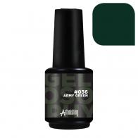 Gelosophy #036 Army Green, 15ml