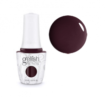 "GELISH ""Let's Kiss & Warm Up"""