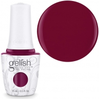 "GELISH ""Rendezvous"""