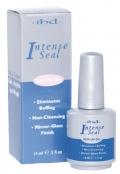 IBD Intense Seal 14ml, финишный гель