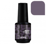 Gelosophy #030 Runaway Grape, 15ml