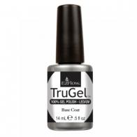 TruGel Base Coat - базовый гель