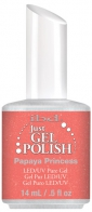 IBD JustGel Papaya Princess, 14мл