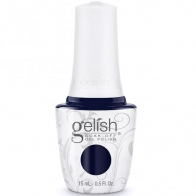 "GELISH ""Baby It's Bold Outside"""