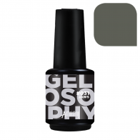 Gelosophy #031 Jaws, 15ml