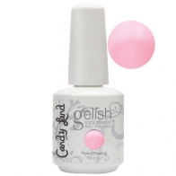 "GELISH ""YOU'RE SO SWEET YOU'RE GIVING ME A TOOTHACHE"""