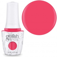 "GELISH ""Passion"""