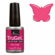 Гель-лак EzFlow TruGel Pink Truffle,14мл
