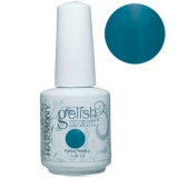 "GELISH ""MY FAVORITE ACCESSORY"""