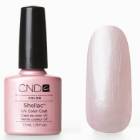 Гель-лак CND Shellac Strawberry Smoothie, 7,3мл