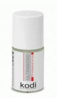 Ultrabond, 15ml - безкислотный праймер