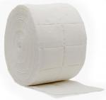 Бумажных рол с салфетками 500штук