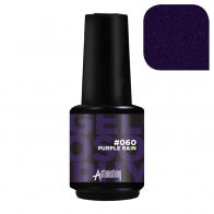 Gelosophy #060 Purple Rain, 15ml