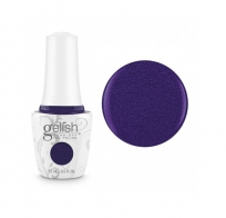"GELISH ""Best Face Forward"""