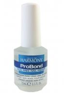 Harmony Gelish Pro Bond Acid-Free Primer 15ml - бескислотный праймер