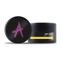 Art Gel #007 Purple, 7г