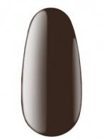 Гель-лак №120 CN, 12ml (эмаль)