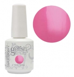"GELISH ""Go Girl"""