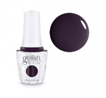 "GELISH ""Don't Let The Frost Bite! """