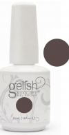 """GELISH """"Want To Cuddle?"""""""