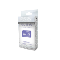 Lavender + Mint 4-step System - Лаванда + Ментол, 4 пакета по 28 г