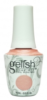 "GELISH ""Light Elegant"""