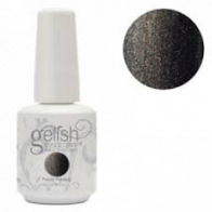 "GELISH ""ANGEL IN DISQUISE """