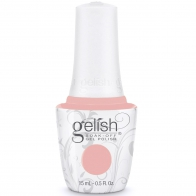 "GELISH ""Prim-rose and Proper"""