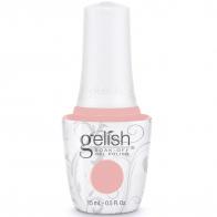"""GELISH """"Prim-rose and Proper"""""""