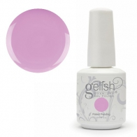 """GELISH """"All Haile The Queen"""""""