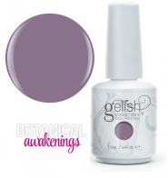 "GELISH ""I Or-chid You Not"""