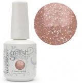 "GELISH ""Tickle My Heart"""