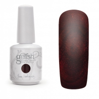 "GELISH ""Wine & Dine """